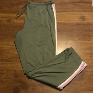 aerie Pants - Aerie sweats